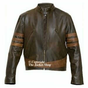 Hugh-Jackman-Wolverine-Origins-X-Men-Leather-Biker-Jacket-X-1