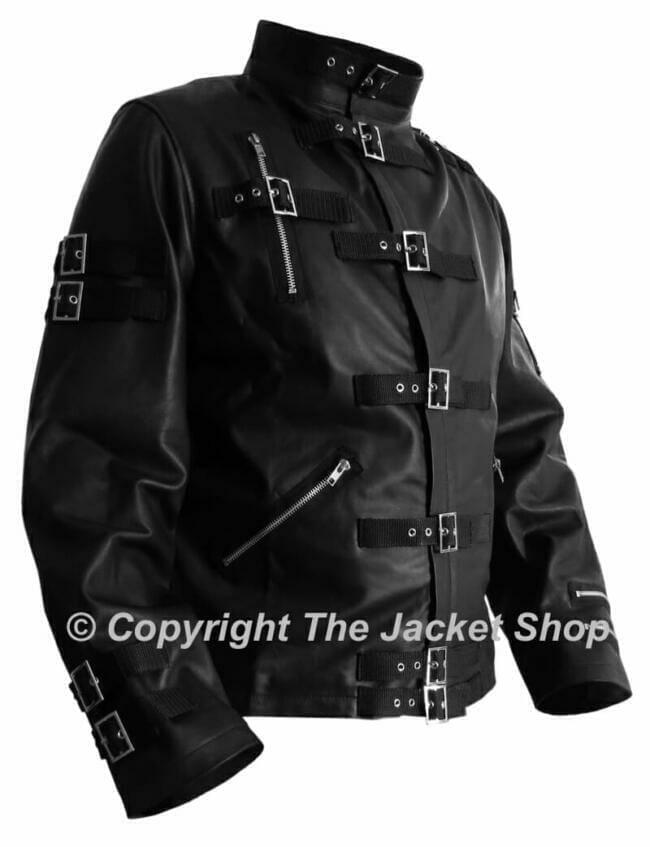 michael-jackson-BAD-leather-jacket/BAD%20jacket%20michael%20jackson%20leather.jpg