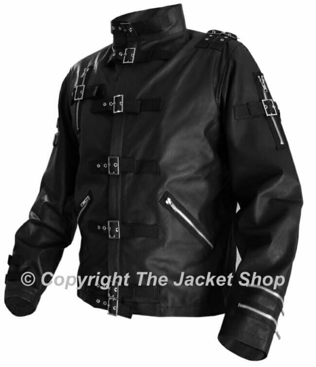 michael-jackson-BAD-leather-jacket/MJ%20BAD%20jacket%20real%20leather.jpg