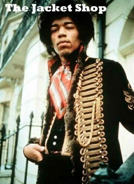Jimi-Hendrix-Jacket/buy-jimi-hendrix-jacket.jpg