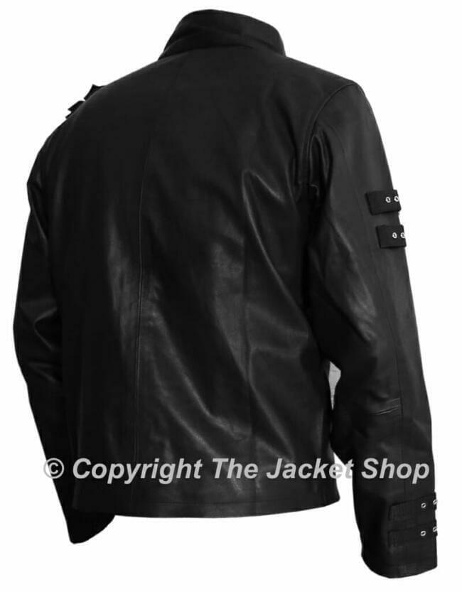 michael-jackson-BAD-leather-jacket/buy%20real%20leather%20michael%20jackson%20bad%20jacket.jpg