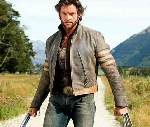 Hugh_Jackman-Wolverine_X-Men_Origins_Jacket/buy_origins_wolverine_Jacket.jpg