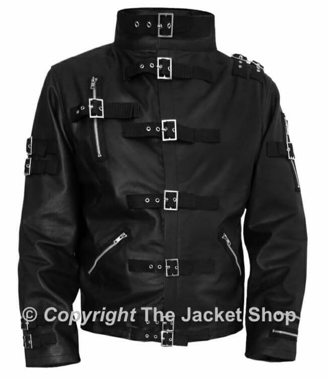 michael-jackson-BAD-leather-jacket/michael-jackson-real-leather-BAD-jacket.jpg