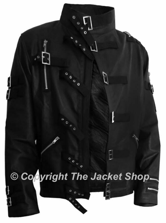 michael-jackson-BAD-leather-jacket/real%20leather%20michael%20jackson%20BAD%20jacket.jpg
