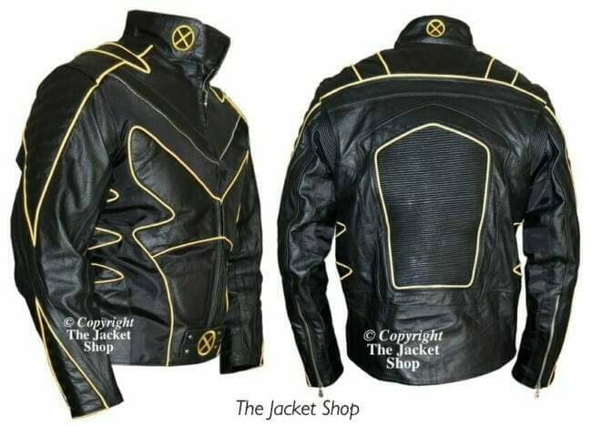 Hugh_Jackman-Wolverine_X-Men_Origins_Jacket/x-men-2_united_wolverine_jacket.jpg