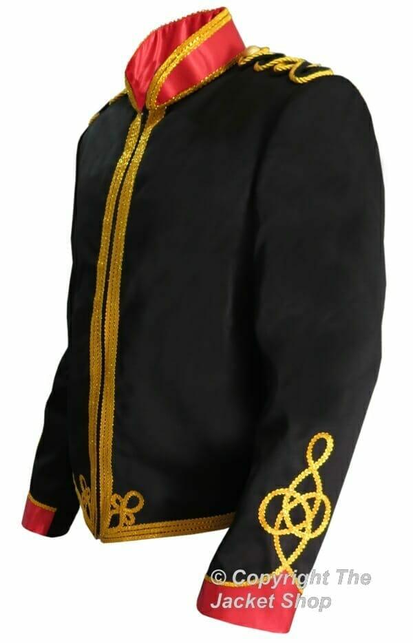 michael-jackson-military-jacket/michael-jackson-bahrain-military-jacket.jpg