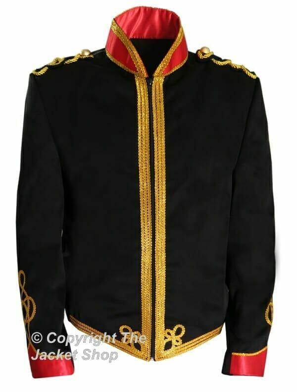 michael-jackson-military-jacket/military-jacket-mj.jpg