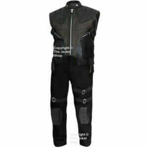 Jeremy-Renner-Avengers-Hawkeye-Full-Professional-Costume