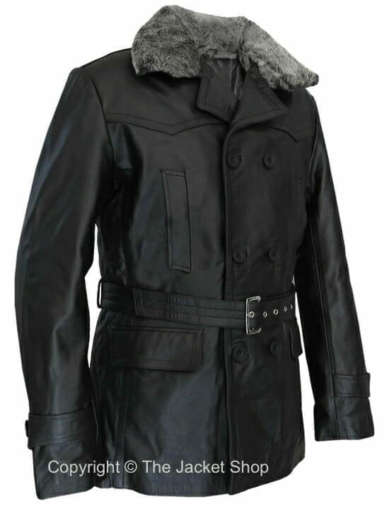 Vintage-German-Leather-Jackets/Kriegsmarine-Black-German-Leather-Jacket-Pea-Coat.jpg