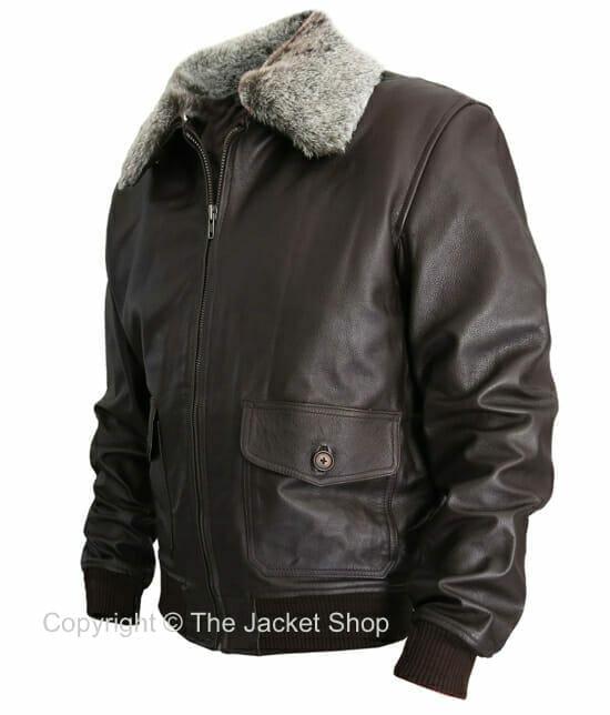 mens-leather-jackets/Military-Flight-Aviator-Jacket.jpg