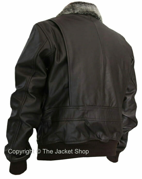 mens-leather-jackets/Top-Gun-G1-Military-Flight-jacket-back.jpg