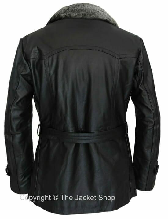 Vintage-German-Leather-Jackets/World%20War%202%20German-U-Boat-Captains-Jacket-back.jpg