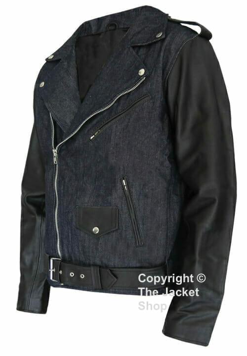 mens-leather-jackets/denim-jacket.jpg