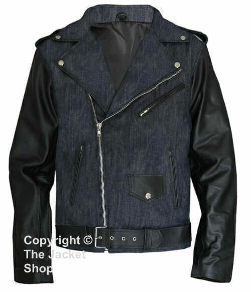 https://thejacketshop.co.uk/wp-content/uploads/2013/10/products-denim-leather-designer-jacket.jpg