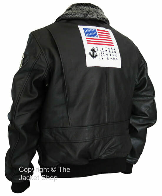 leather-flying-jacket/Fighter-Pilot-Aviator-jacket-with-badges-back.jpg