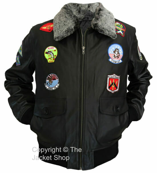 leather-flying-jacket/black-leather-flying-jacket-with-badges.jpg