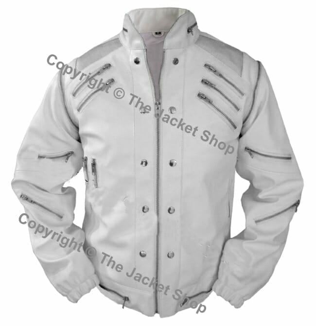 michael-jackson-clothing/michael-jackson-white-leather-beat-it-jacket.jpg