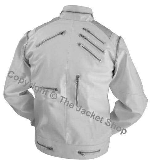 michael-jackson-clothing/white-leather-beat-it-jacket-back.jpg