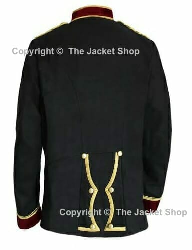 jimi%20hendrix%20clothing/jimi-hendrix-jacket-back.jpg