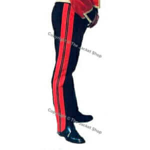 The Life Guards Overalls, Trousers, Pants