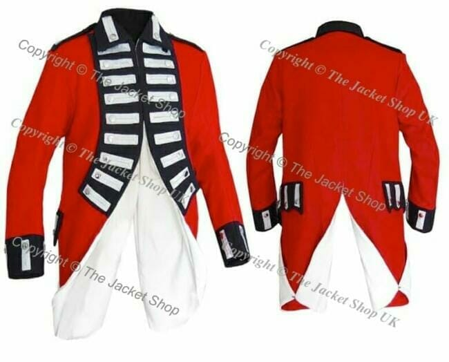 Tailoring%20-%20Revolutionary%20-%20Regency-Napoleonic-uniforms-Artillery/British-Tailcoat-c1789.jpg