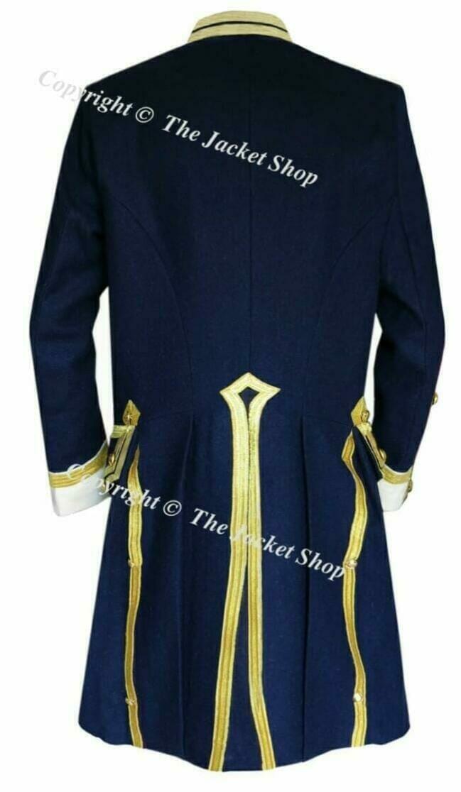 Royal%20Naval%20Captains%20Frock%20Coat/Captains-frock-coat-royal-naval-uniform-tunic-back.jpg