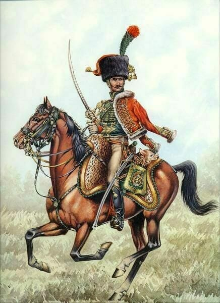 French-1st-Empire-Colonel-Major-of-the-Chasseurs-a-Cheval-of-the-Guard/Chasseur-aU0300-Cheval-De-La-Garde.jpg