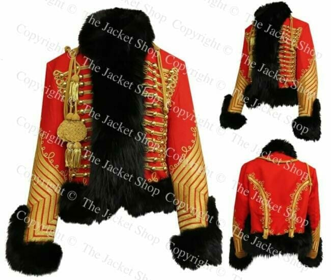 French-1st-Empire-Colonel-Major-of-the-Chasseurs-a-Cheval-of-the-Guard/Colonel-Major-French-Light-Cavalry-Pelisse-Tunic.jpg
