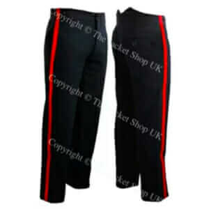 Blues & Royals Foot Guards Breeches Overall Trousers Pants