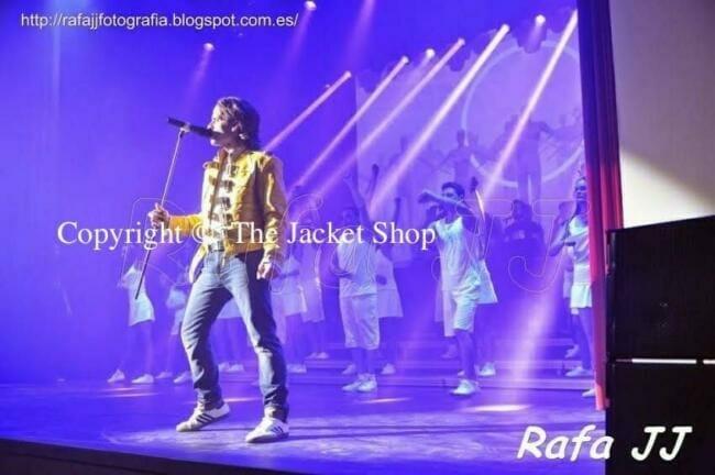Freddie-Mercury-Queen-Yellow-Leather-Jacket-Costume/buy%20freddie%20mercury%20queen%20jacket.jpg
