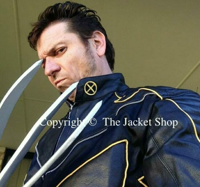 customer%20photos/buy-wolverine-xmen-jacket.jpg