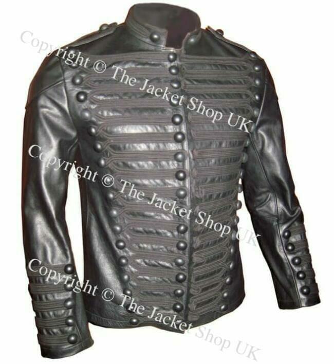jermaine-jackson-zara-military-leather-jacket/jermaine-jackson-hussars-military-leather-jacket.jpg