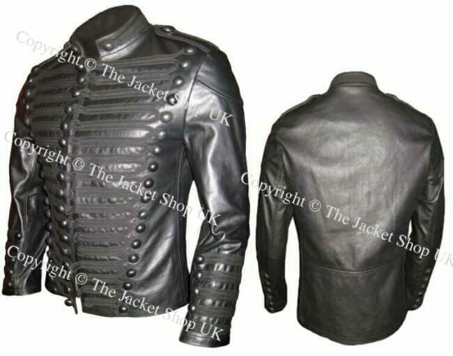 jermaine-jackson-zara-military-leather-jacket/jermaine%20jackson%20in%20zara%20fall%20jacket.jpg