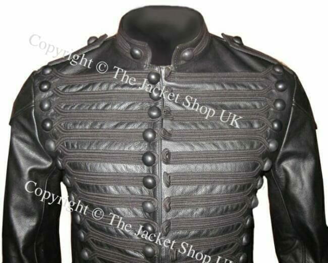 jermaine-jackson-zara-military-leather-jacket/jermaine-jackson-jacket.jpg