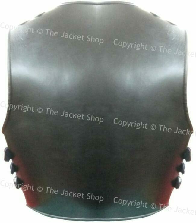 alexander surgeon jacket Alexander Surgeon biker jacket