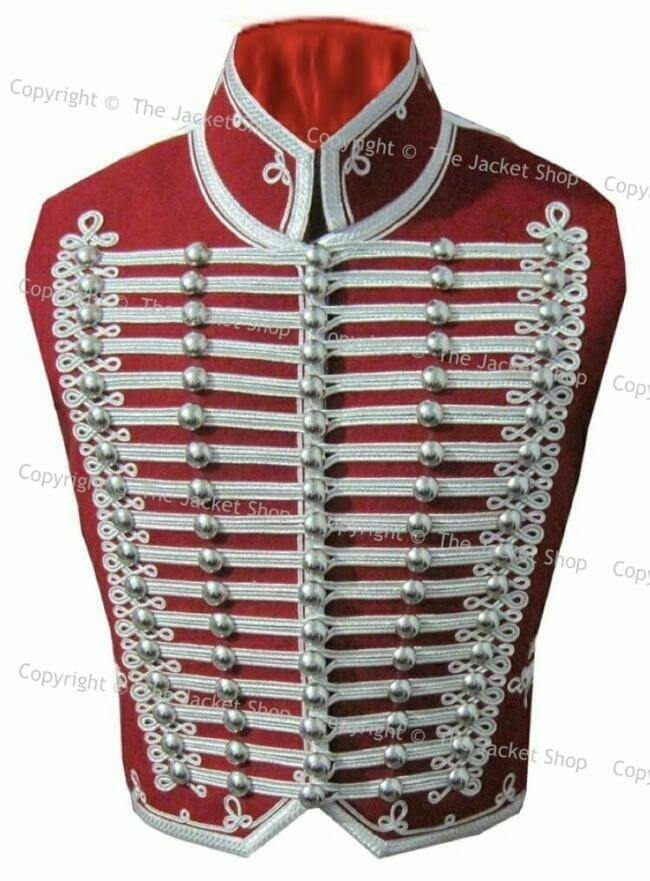 military-uniform-clothing/military-uniform/Military-Waistcoat.jpg