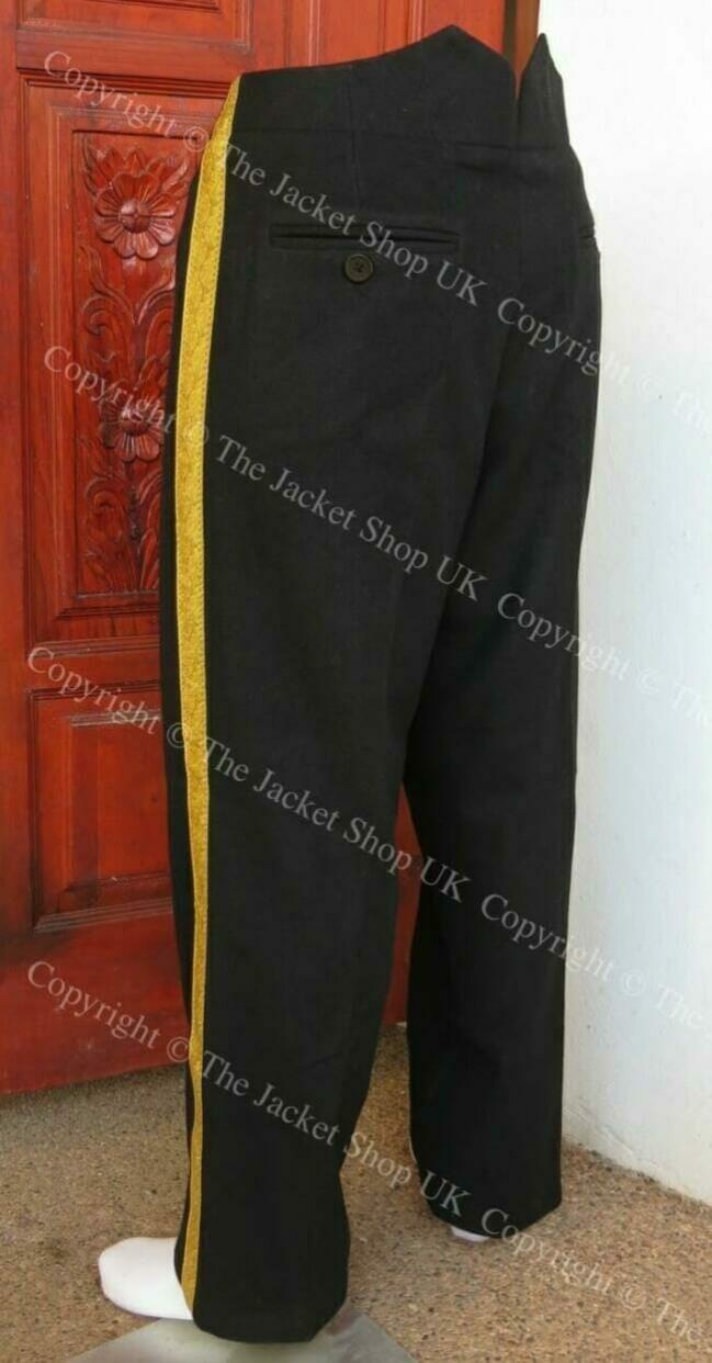 general-uniform/UK-admiral-general-trousers.jpg
