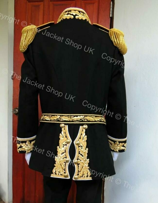 general-uniform/UK-admiral-general-uniform.jpg