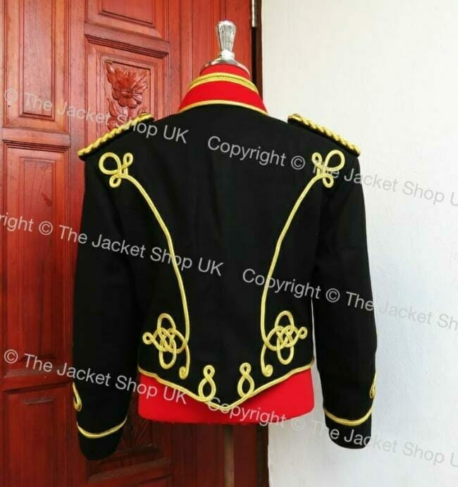 https://thejacketshop.co.uk/wp-content/uploads/2016/04/products-kings-troop-royal-horse-artillery-tunic.jpg