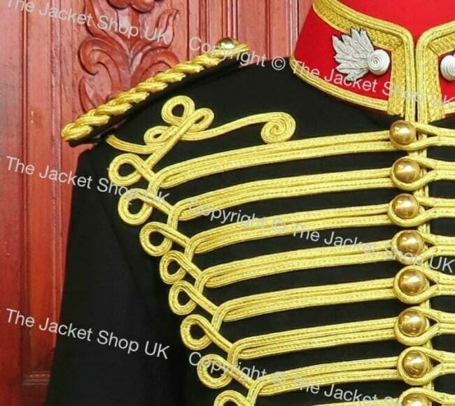 https://thejacketshop.co.uk/wp-content/uploads/2016/04/products-kings-troop-tunic-jacket-detail.jpg
