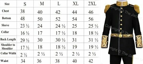 general-uniform/size3.jpg