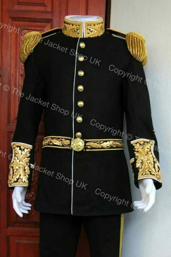 general-uniform/uniform-admiral-of-the-british-navy.jpg