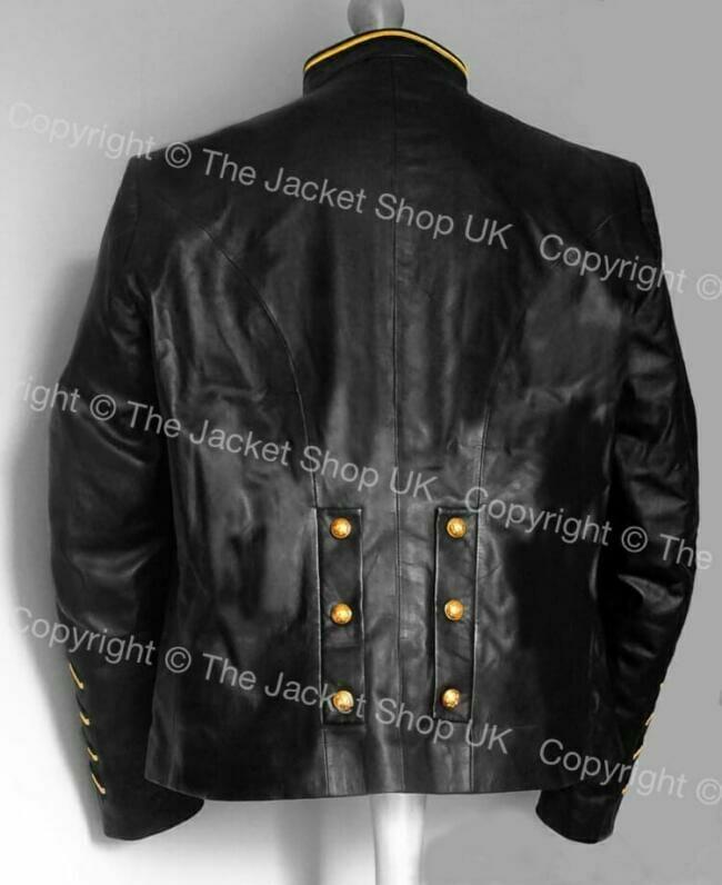 jimi-hendrix-john-varvatos-jacket/John-Varvatos-jacket.jpg