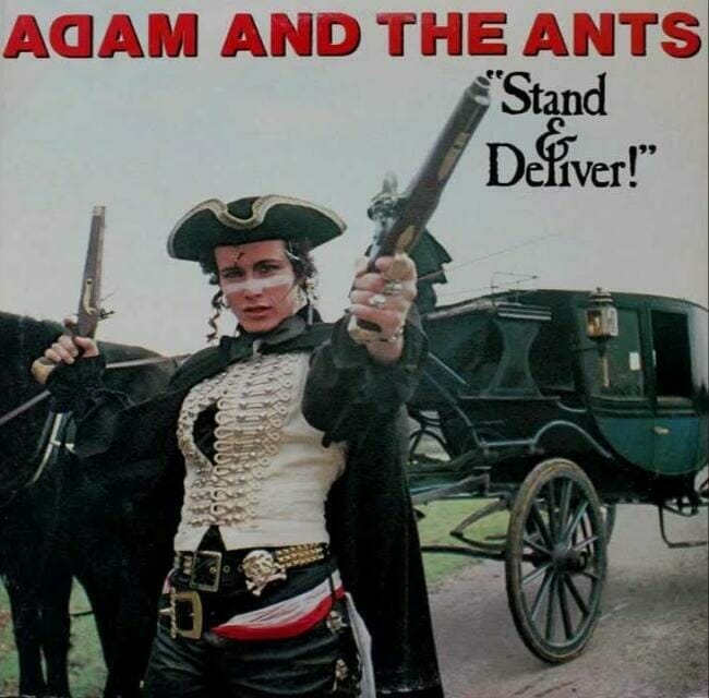 adam-ant-costume-clothing/buy-adam-ant-waist-coat-stand-deliver.jpg