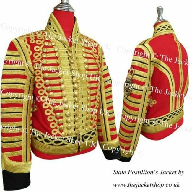 royal-household-postillions-state-jacket/royal-household-postillions-state-jacket.jpg