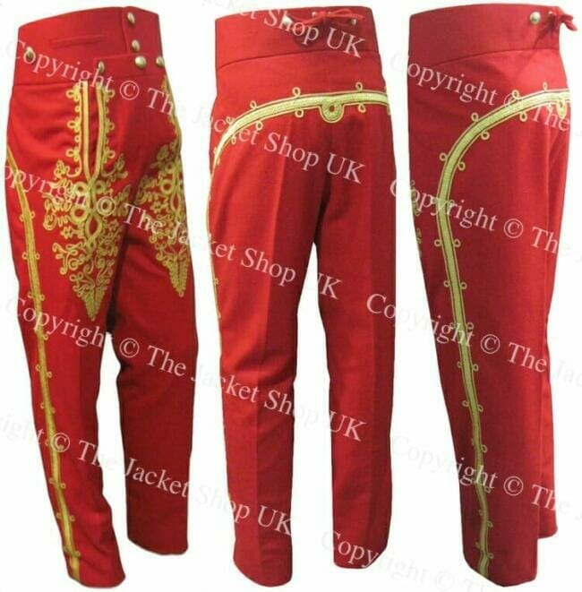 https://thejacketshop.co.uk/wp-content/uploads/2016/08/products-hussars-breeches-military-trousers-.jpg