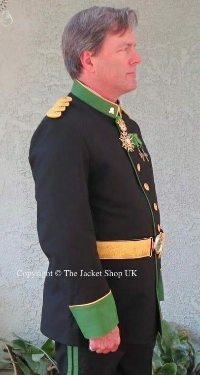 https://thejacketshop.co.uk/wp-content/uploads/2016/08/products-laz-jacket-1a.jpg