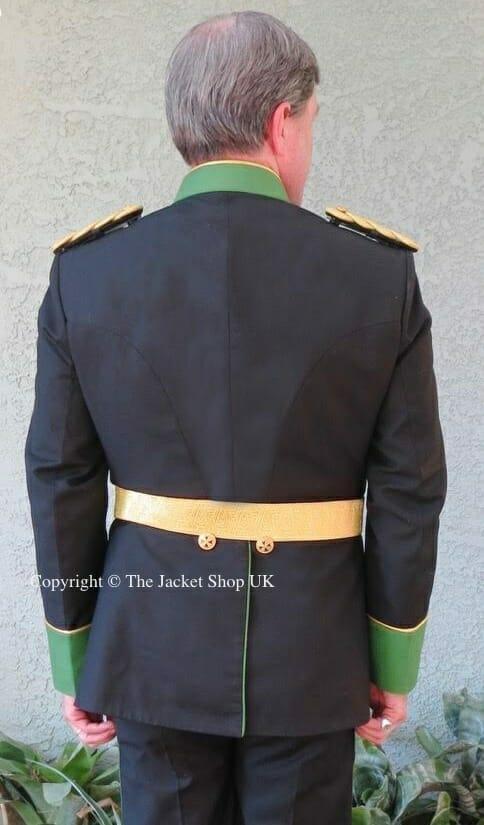 https://thejacketshop.co.uk/wp-content/uploads/2016/08/products-laz-jacket-1c.jpg