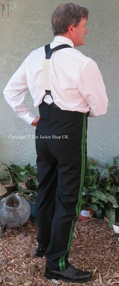 https://thejacketshop.co.uk/wp-content/uploads/2016/08/products-laz-jacket-1e.jpg