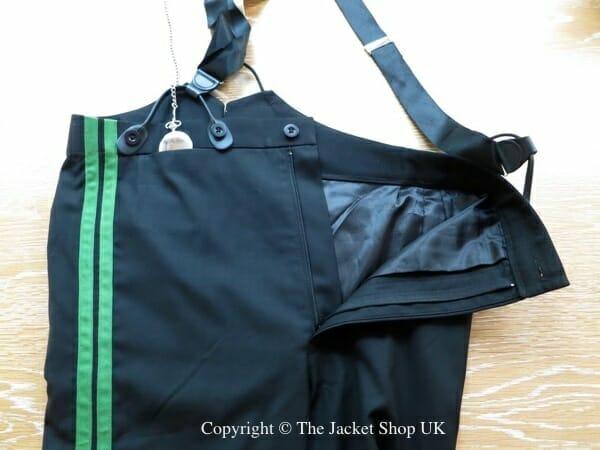 https://thejacketshop.co.uk/wp-content/uploads/2016/08/products-laz-jacket-1f.jpg